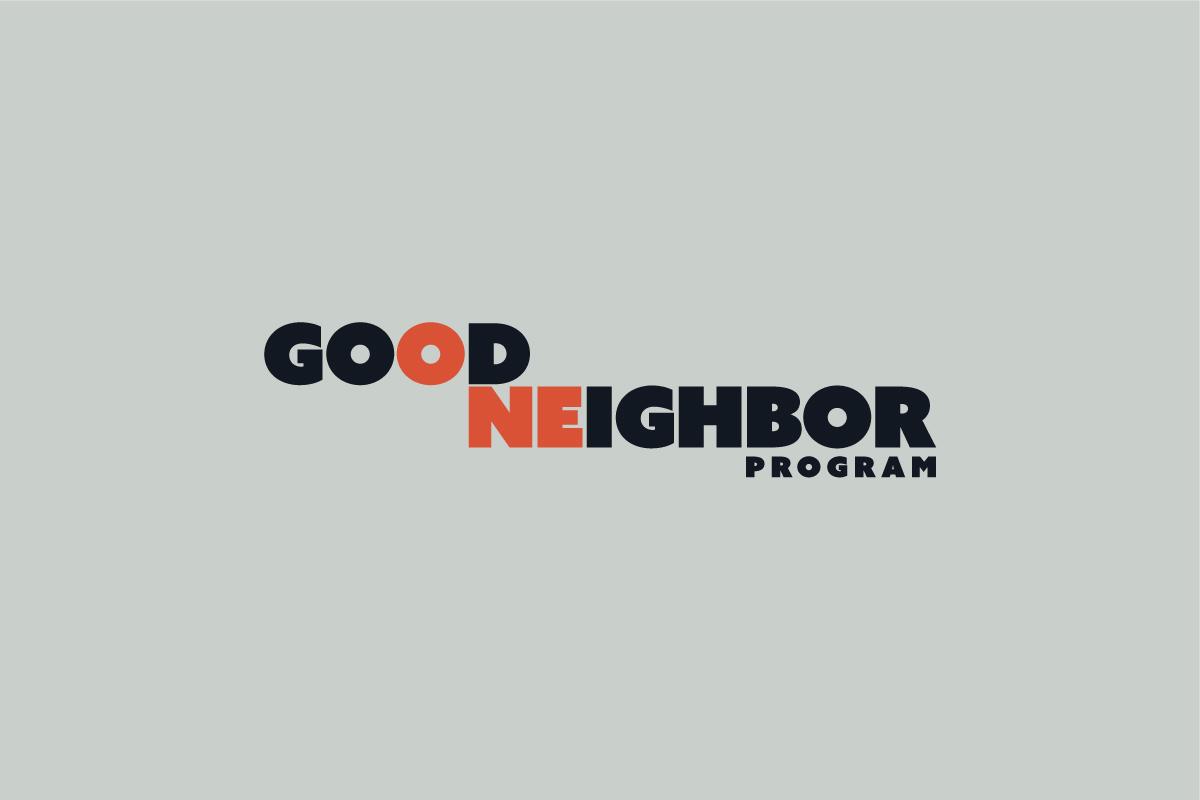 J-centrel Good Neighbor Program affordable living renting philadelphia