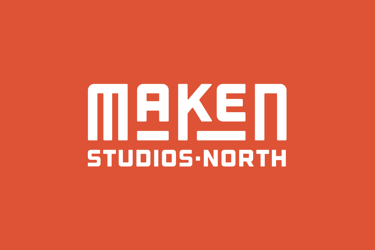 MaKen North affordable studios philadelphia