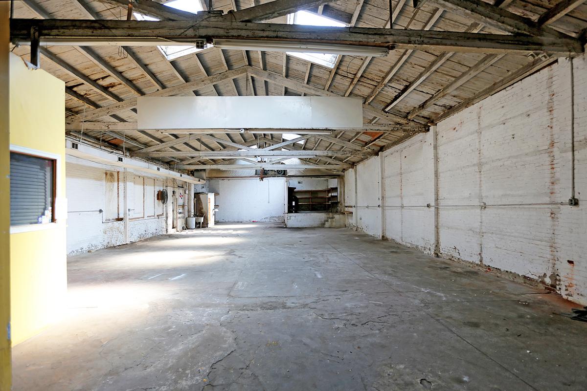 3265 Kensington Avenue industrial restaurant retail affordable Philadelphia